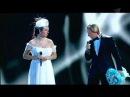 Елена Ваенга и Дмитрий Харатьян. Курю.