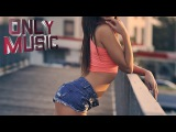 New Electro & House 2015 Best of EDM Party Dance Mix | Mixed By Dj EquinoxX |