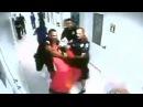 Call the Cops - Rob Hustle ft. Bump Ментовский беспредел в демократическом США