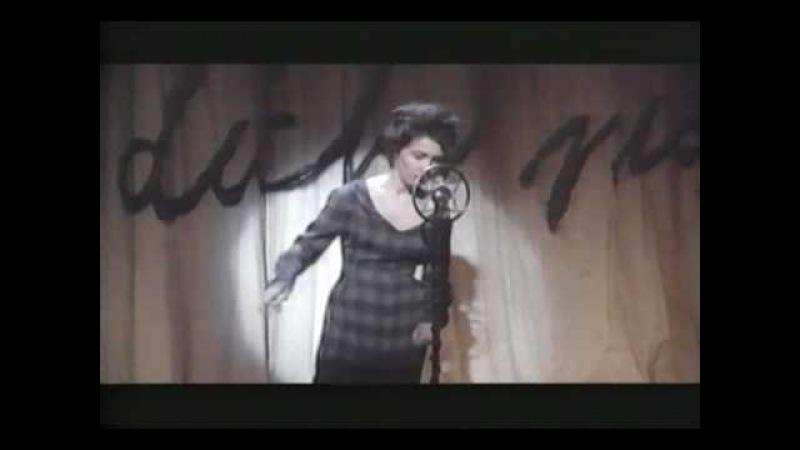 Mary Margaret O'Hara Don't be Afraid September Songs