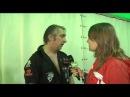 Последнее интервью Михаила Горшенева для канала Пятница
