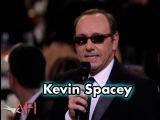 Kevin Spacey Impersonates Christopher Walken &amp Jack Nicholson