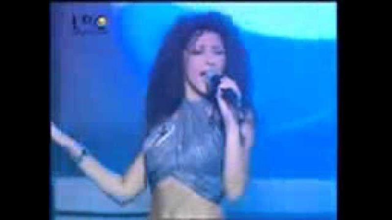 Видео@Mail Ru Гульнара Хисамова турецкие песни Myriam Fares Ghmorni Muriam Enta el hayat dance mix remaked