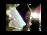запуск самодельной ракеты в Космос с видеокамерами!