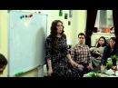 Анастасия Долганова Лекция о любовных зависимостях Часть 1