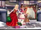 барби рождественская история смотреть онлайн
