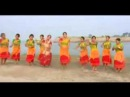 Manipuri movie latest New Songs 2013 this week manipuri full Dance album Film