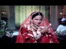 Dil Cheez Hai Kya Aap Meri Jaan Lijiye - Asha Bhosle - Umrao Jaan (1981) - HD