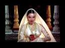 (HD) In Aankhon Ki Masti - Umrao Jaan | Rekha | 1981