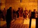 Царь Давид Идеальный властитель 2 серия