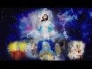 Обман космических масштабов - А Боги рядом! 4 часть.