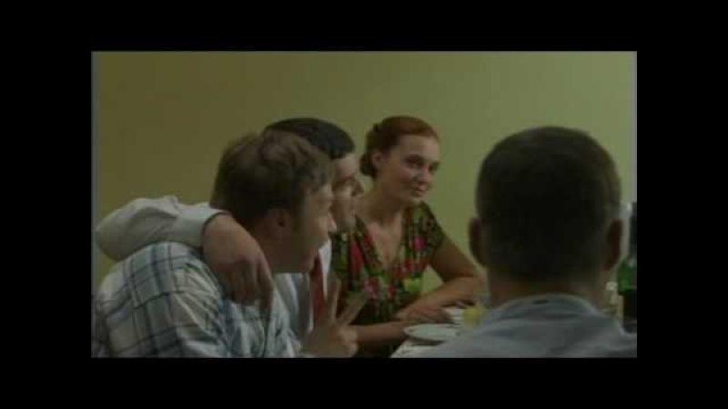 Песня сотрудников ГРУ из сериала Псевдоним Албанец 2 » Freewka.com - Смотреть онлайн в хорощем качестве