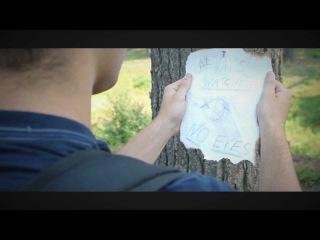 Slender Man (Official Trailer)