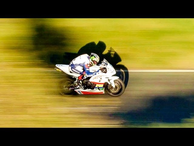 ISLE of SPEED 320-Kmh Street Race✔ ★HD★ 200-Mph - ISLE of MAN TT ♛ ✔ Lindsey Stirling - Elements