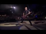 Metallica - Enter Sandman (Live in Mexico City) Orgullo, Pasi