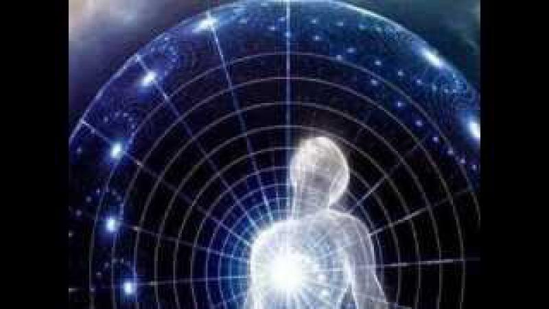 Efectos Del Salto Cuántico y Lineas de Tiempo mensaje ARCANGEL MIGUEL