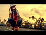 New Electro &amp House 2014 Dance Mix #80