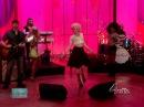 Stupid Girls [Live Ellen Degenneres] p!nk/pink Live
