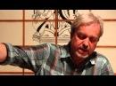 Владимир Малявин. Презентация Книги Дао Де Цзин в центре Белые Облака. Москва,2013.