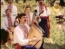 Anatoly Solovyanenko Стоїть гора високая