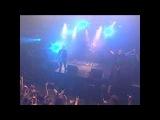НАИВ - Измена (Live)
