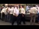 Точикистон авария дар перевали чормагзак 2013