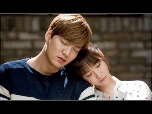 [이니스프리] 썸머 쿠션 웹드라마 'Summer Love : 2화' Summer Cushion Web Drama 'Summer Love : Second story'