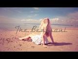 Sirus Hood-Balloon(Original Mix)The Beatsoul