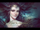 Celtic Fantasy Music - Hymn to Annûmara