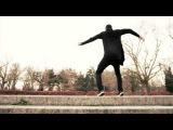 MISTA SILVA - KUTU SA/ DANCE LOW FT KUTU SA UNIT