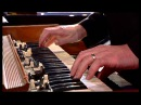Jon Lord - Gigue