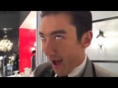High Note Battle - Ryeowook vs Siwon