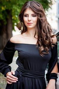 Лена Биленко