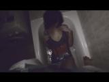 Frankie NV, West.K Feat. Natacha - Tonite (Moe Turk Remix) (Unofficial Video)