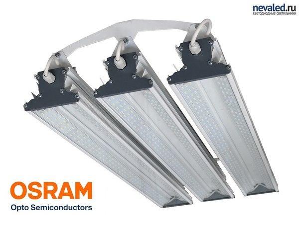 Энергосберегающие светодиодные