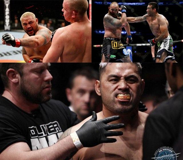 Марк Хант, Кейн Веласкес, Фабрисио Вердум, травмы, MMA, UFC, видео, происшествия