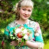 Elena Kryukova