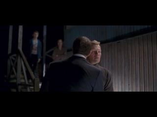 «Левиафан» |2014| Режиссер: Андрей Звягинцев | драма