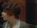 Дочери Калеба_ Бланш (1993) 4 серия из 11