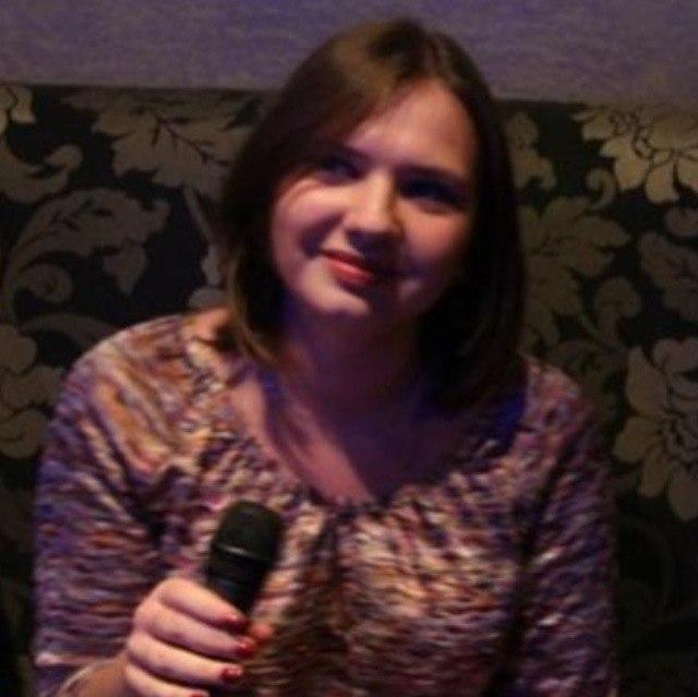 Анна Александрова, Москва - фото №3