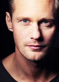 alexander skarsgård true blood