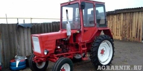 Трактор т 25 б у продажа