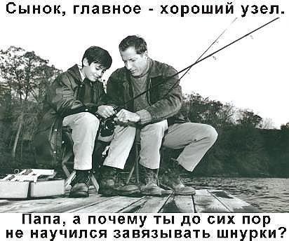 http://cs625424.vk.me/v625424251/4496a/QXInSWixePo.jpg