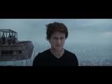 Прогулка - Трейлер (2015) HD