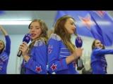 IOWA – Простая песня про СКА