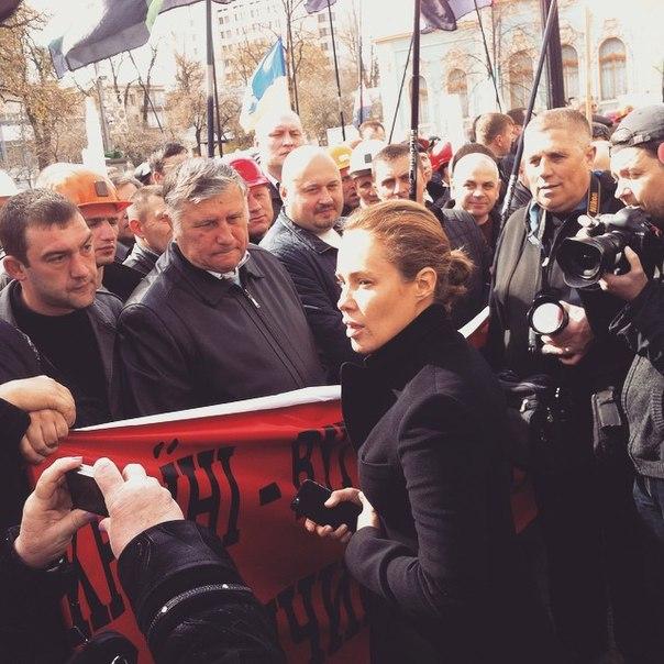 Украина будет закупать лекарства через международные организации уже в этом году, - Квиташвили - Цензор.НЕТ 1181