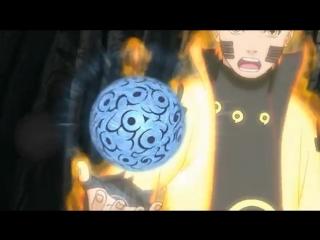 Naruto Shippuuden,Наруто 2 сезон,AMV 474,475,476,477,478,479,480