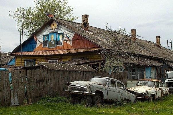 Буферная зона на Донбассе пока что опасная, - ОБСЕ - Цензор.НЕТ 6028