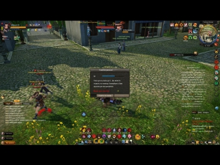 fxgame 2015-07-13 16-09-03-285