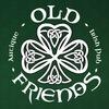 Ирландский Паб Old Friend's/Паб Олд Френдс